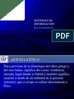 Etica en la información.pptx