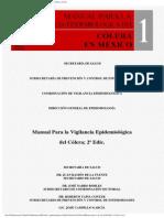 Manual de Colera