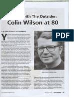 57179457-Colin-Wilson-At-80