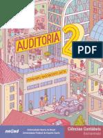 fascículo_auditoria_2