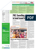 thesun 2009-08-21 page02 pac something strange in bond issued by kdsb