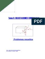 Problemas Tema 9