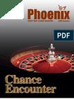 Phoenix Summer 2009