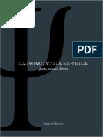 Libro Psiquatria Web 2