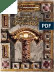 Expanded Psionics Handbook