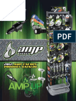 Amp Catalog EMAIL