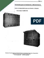 instalacion y mantenimiento transformadores secos.pdf
