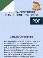 LECTURA_COMPARTIDA[1]
