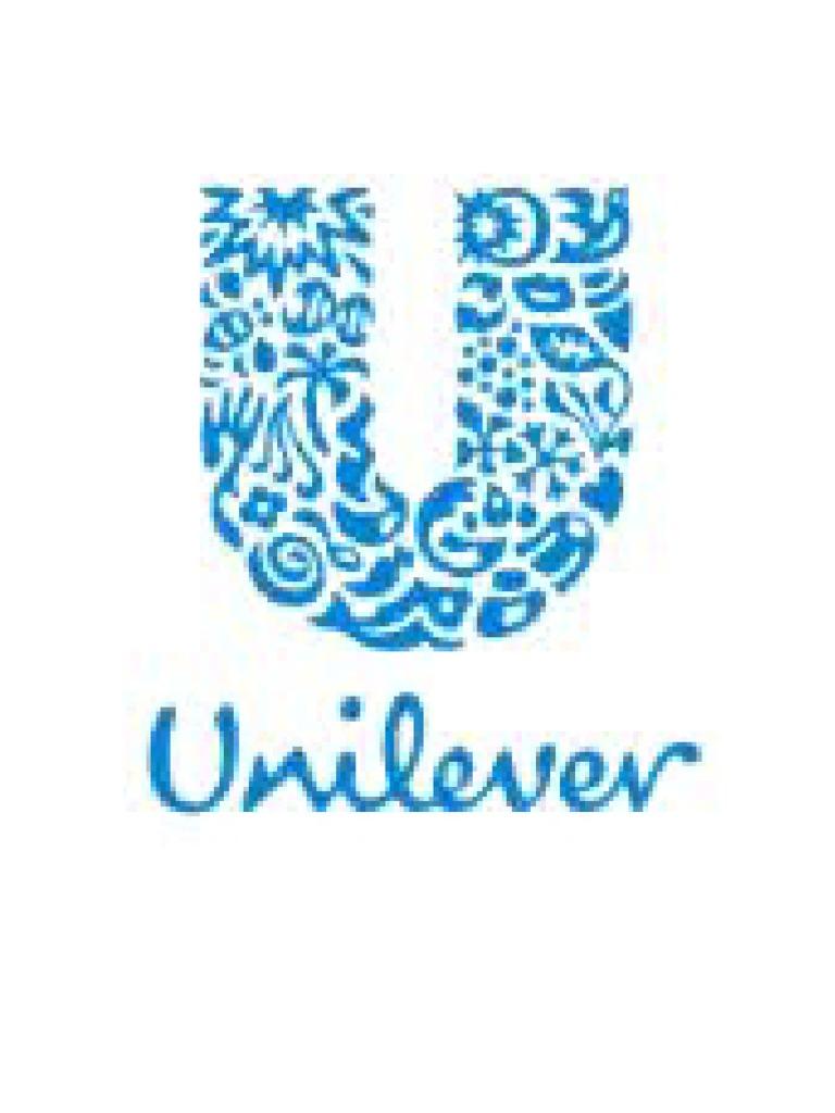 Unilever in Brazil Marketing Strategies for Low Income Consumers     Unilever in Brazil             Marketing Strategies for Low Income Consumers Agenda International Marketing Case