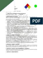 Óxido de cobre II2003(1)