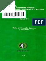 Manual n15 Infor