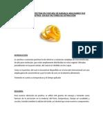 PECTINA..... EN CASCARA DE NARANJA(1).docx
