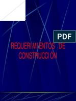 5. Suelo - Cemento - Espec Tec..pdf