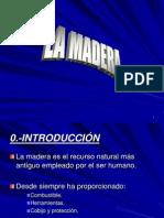 DIAPOLa Madera