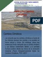 Mineria-C-climaticos.pdf