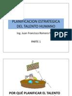 PE del talento humano PARTE1.pdf