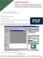 Curso Grátis De Programação Em Visual Basic