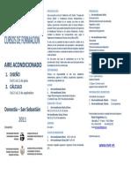 2011 Folleto Aire Acondicionado Gipuzkoa.aspx