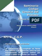 Cgp i - Dr_ Edgar Hto_ Campos