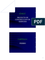 Clases Capitulo 4