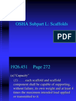 Subpart-L