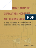 Advanced algorithmic trading pdf