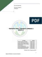 Reporte Final CA2(1)