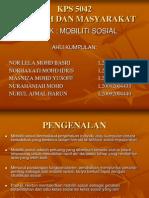 mobiliti-sosial-2003