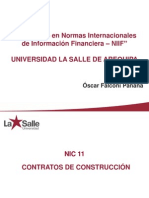01 NIC 11 Contratos de construcción AGO2013