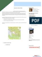 asdarachmad-blogspot-com.pdf
