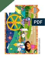 Carnival Adventure Dora, Dora Juegos on Igirlsgames l