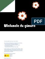 carpeta5-violenciadegenero