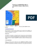 LA VERDAD OCULTA Y SINIESTRA DE LA GUERRA DEL PACIFICO.docx