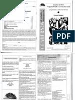 PDF CEI 17_18
