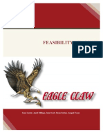 eagleclawfinaldraft