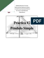 Informe 2 Fisica III - Copia
