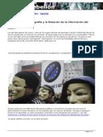 Un artículo una fotografía y la falsación de la información del global-imperial López.pdf