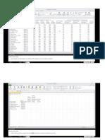 Pile_Exam_Excel_Expert.docx