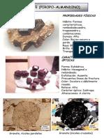 NESO2004.pdf