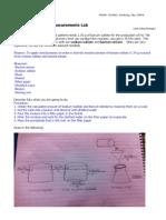 per5honorschem-jocelynjunsungjayceline-stoichiometryandmeasurementslab