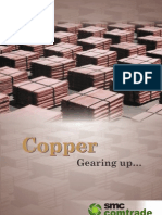 SMC Comtrade - Copper Gearing Up