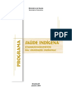 programa saude_indigena.pdf