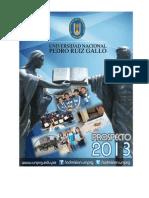 Prospecto2013FINAL.