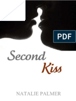 Second Kiss (Natalie Palmer)