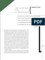 Dialnet-LaHistoriaDeLaLecturaComoLaberintoYDesmesura-2015005