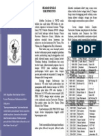 Flyer Fpmi