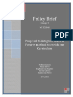 185255672-group-3-policy-brief-final-version