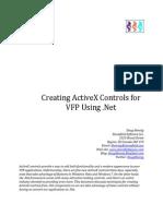 Pub ActiveXControls