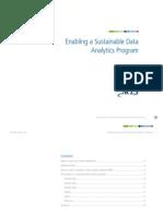 Acl Data Analytics eBook
