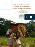 Manual Campesinos 2da Entrega